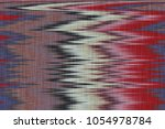 highly detailed abstract...   Shutterstock . vector #1054978784