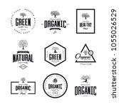 organic natural and healthy...