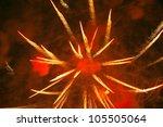 fare | Shutterstock . vector #105505064