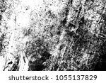 abstract background. monochrome ... | Shutterstock . vector #1055137829