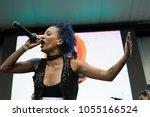 s o paulo s o paulo brazil  ... | Shutterstock . vector #1055166524