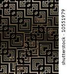 background 52 | Shutterstock . vector #10551979
