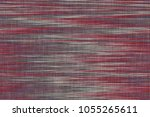 highly detailed abstract... | Shutterstock . vector #1055265611
