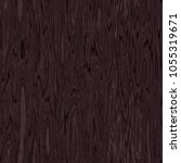 seamless wood texture | Shutterstock . vector #1055319671