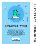 marketing strategy onboarding...
