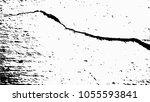 grunge texture. grunge texture... | Shutterstock .eps vector #1055593841