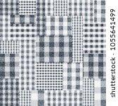 seamless vector pattern....   Shutterstock .eps vector #1055641499