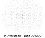 pop   art illustration.... | Shutterstock .eps vector #1055804309
