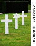 cambridge   uk   july 2010 ... | Shutterstock . vector #1055840129