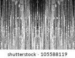 grunge texture | Shutterstock . vector #105588119