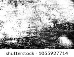 abstract background. monochrome ... | Shutterstock . vector #1055927714