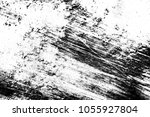 abstract background. monochrome ... | Shutterstock . vector #1055927804