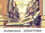 Online Education Course  E...
