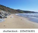 Rincon Beach  Where The...