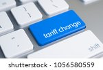 up close view on computer...   Shutterstock . vector #1056580559