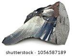 99.999  fine crystalline...   Shutterstock . vector #1056587189