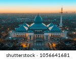 Great Mosque of Surabaya
