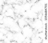 seamless pattern with realistic ... | Shutterstock .eps vector #1056684701