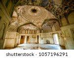 burhanpur  madhya pradesh ...   Shutterstock . vector #1057196291