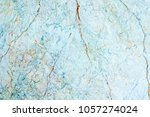 colorful marble texture... | Shutterstock . vector #1057274024