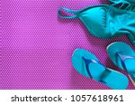 Womens Clothing  Shoes  Blue...