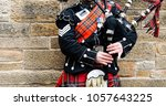 Edinburgh  scotland  24 march...