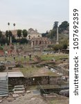 Small photo of Italy Rome Travel