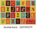 | Shutterstock .eps vector #105769379