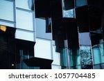 geelong  australia  23 november ... | Shutterstock . vector #1057704485