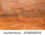 abstract wood texture... | Shutterstock . vector #1058008535