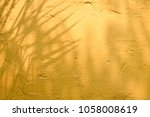 abstract background textuer of... | Shutterstock . vector #1058008619