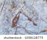 nature stone marble background. ... | Shutterstock . vector #1058128775