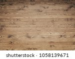 wood texture background surface ... | Shutterstock . vector #1058139671
