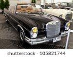 Bangkok   June 20   Mercedes...