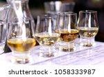 close up   selective focus a... | Shutterstock . vector #1058333987