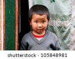 Lukla   Nepal  September 29 ...