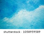 abstract painting. painting...   Shutterstock . vector #1058959589