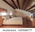 italy  sicily  ragusa  28 july... | Shutterstock . vector #1059080777