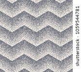 abstract seamless chevron...   Shutterstock .eps vector #1059544781