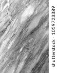 gray old vintage marble surface ... | Shutterstock . vector #1059723389