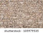 Stone Wall Protection  Natural...