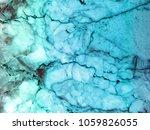 marble granite stone luxury... | Shutterstock . vector #1059826055