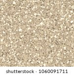 Gold Sequins Seamless Pattern...
