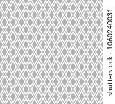 seamless diamonds pattern.... | Shutterstock .eps vector #1060240031