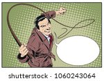 stock illustration. people in... | Shutterstock .eps vector #1060243064