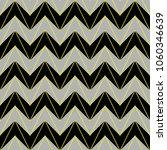 chevron tiling pattern   Shutterstock .eps vector #1060346639