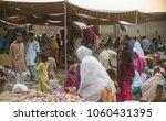 lahore  pakistan  aug 1   local ... | Shutterstock . vector #1060431395