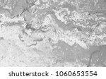marble texture. vector texture... | Shutterstock .eps vector #1060653554