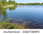 beautiful fresh spring...   Shutterstock . vector #1060738895