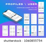10 in 1 ui kits. wireframes...